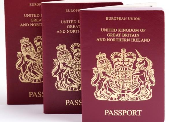 https://segundoolhar.files.wordpress.com/2011/10/2011-10-04-passaporte-585x4251.jpg